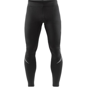 Craft Ideal - Pantalón largo Hombre - negro